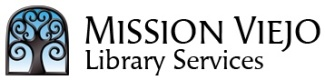 http://cityofmissionviejo.org/Library/